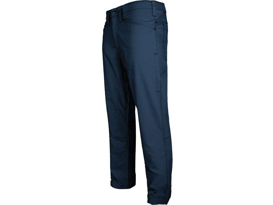 Vertx Men's Hyde LT Stretch Tactical Pants Polyester/37.5 Poly/Cotton