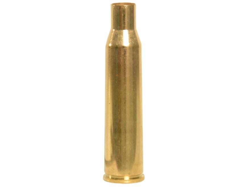Prvi Partizan Reloading Brass 6.5x50mm Japanese Arisaka Bag of 50