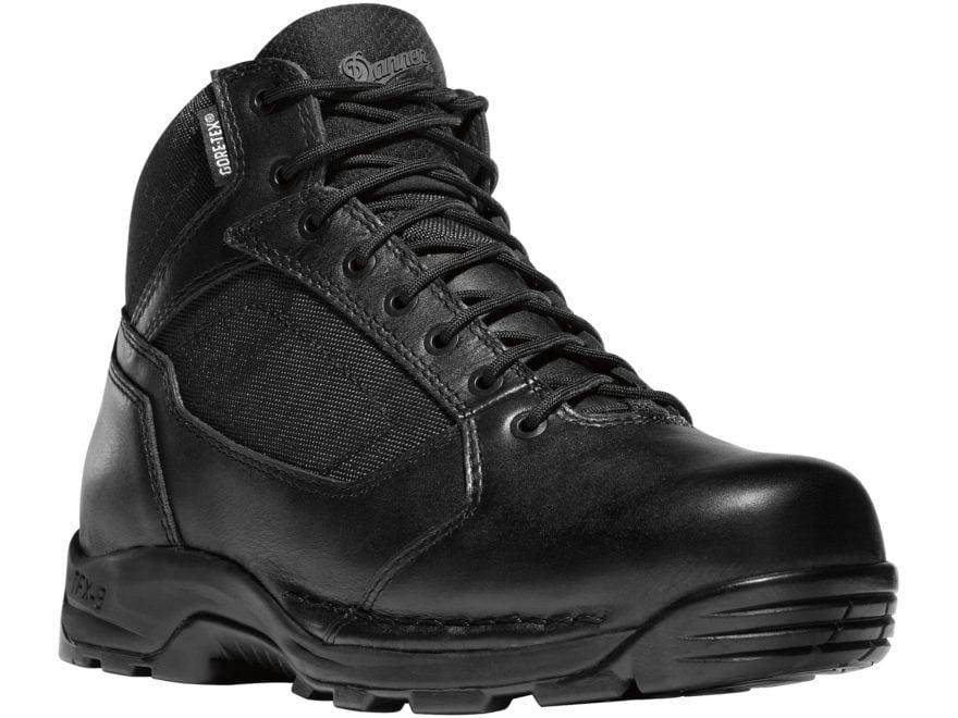 """Danner Striker Torrent 4.5"""" Waterproof GORE-TEX Tactical Boots Leather Men's"""