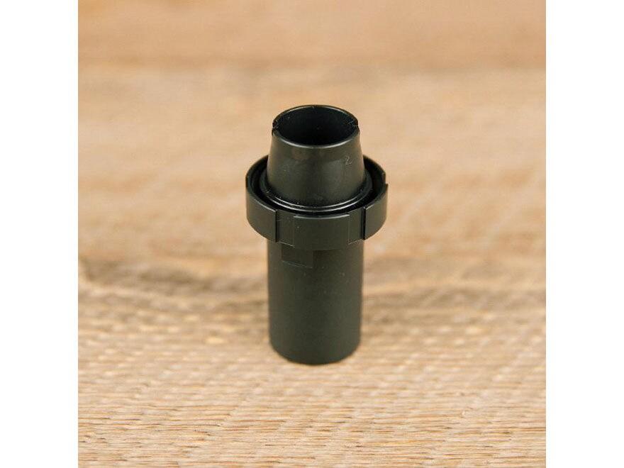 SilencerCo Salvo 12 Adapter Kel-Tec KSG 12 Gauge