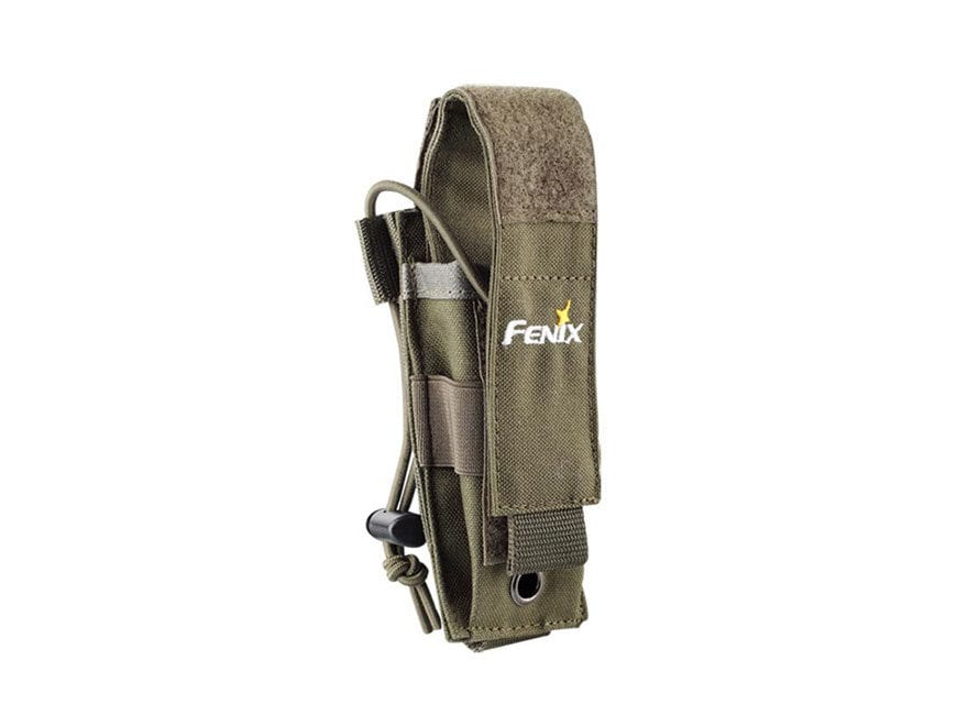 Fenix Flashlight Holster Nylon