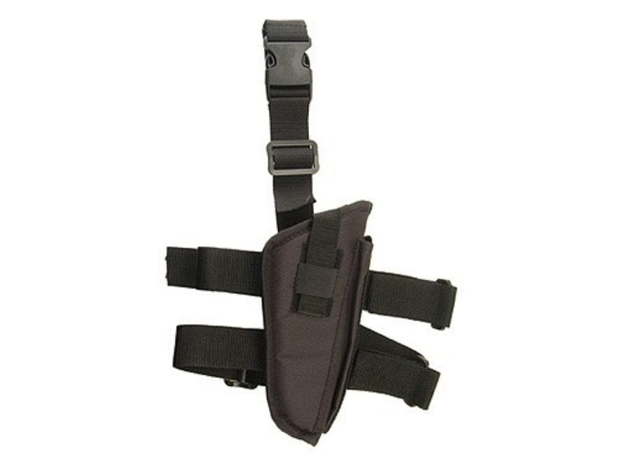 Hunter Tactical Leg Holster