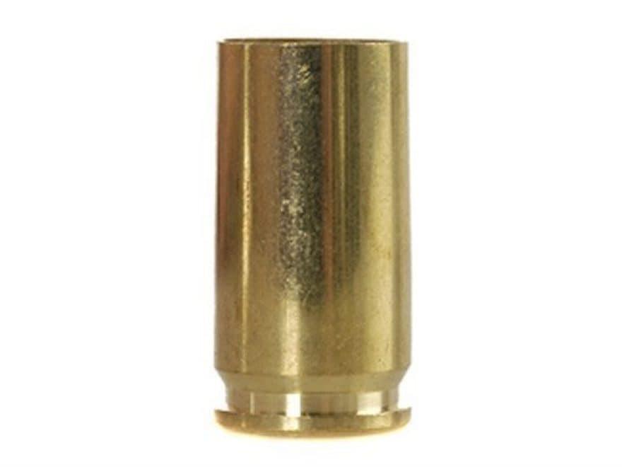 Hornady Reloading Brass 9mm Luger
