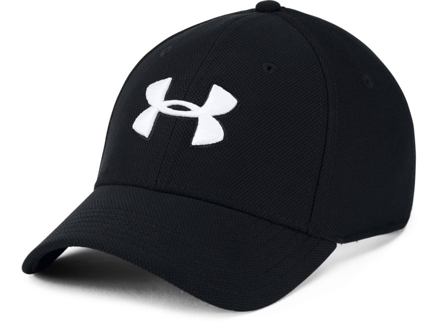 Under Armour Men s UA Blitzing 3.0 Cap Polyester - UPC  191169572559 26dbc9a59131
