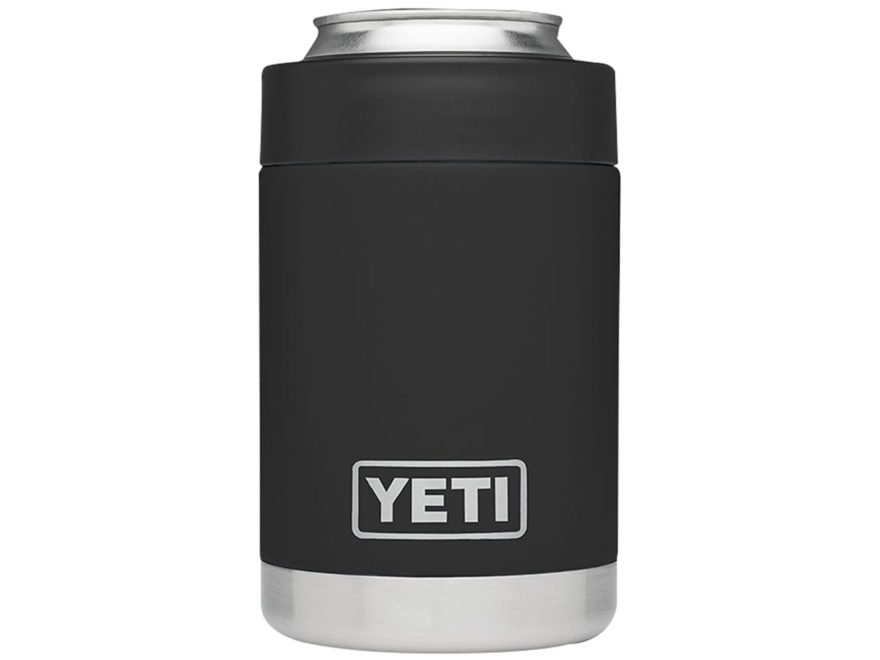 YETI Rambler Colster Vacuum Insulated Drink Holder