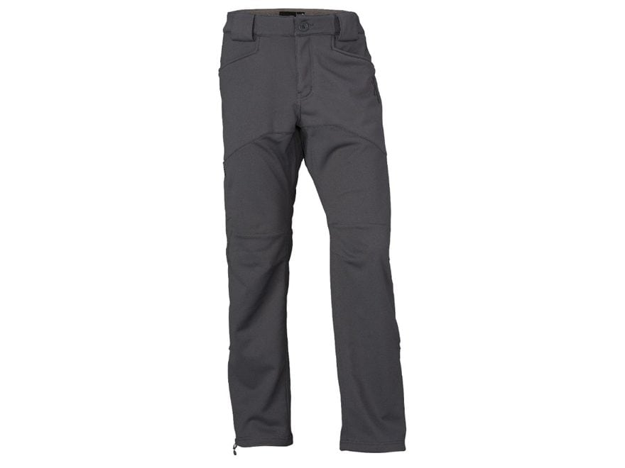 858ad6ab6ce31 Browning Men's Hell's Canyon Speed Backcountry-FM Gore Windstopper Soft  Shell Pants Nylon. Alternate Image; Alternate Image ...