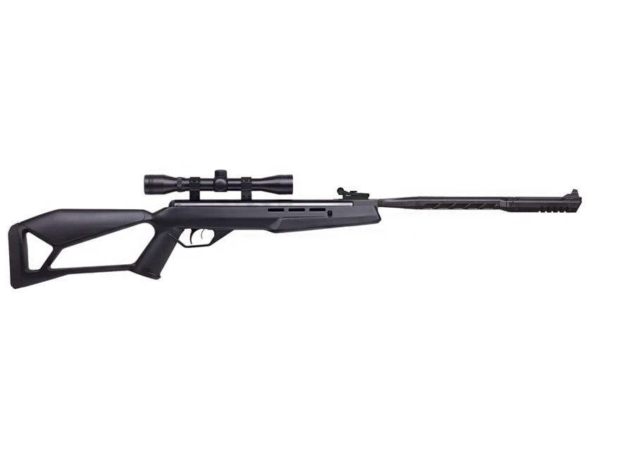 Crosman Thrasher Air Rifle with Scope