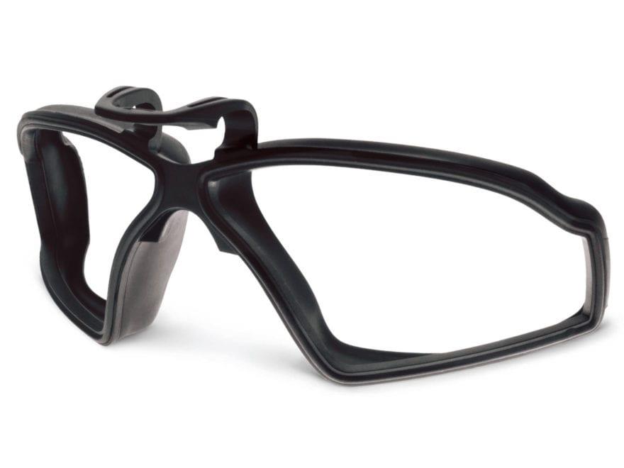 Oakley SI M-Frame Helo Kit