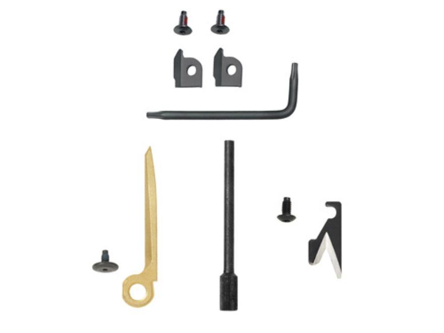 Leatherman Accessories - MUT ACCESSORY KIT/MUT-BLACK/PEG