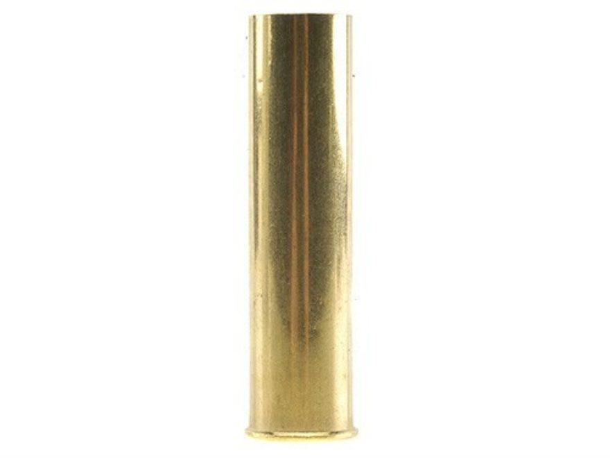 """Magtech Shotshell Hulls 28 Gauge 2-1/2"""" Brass Box of 25"""