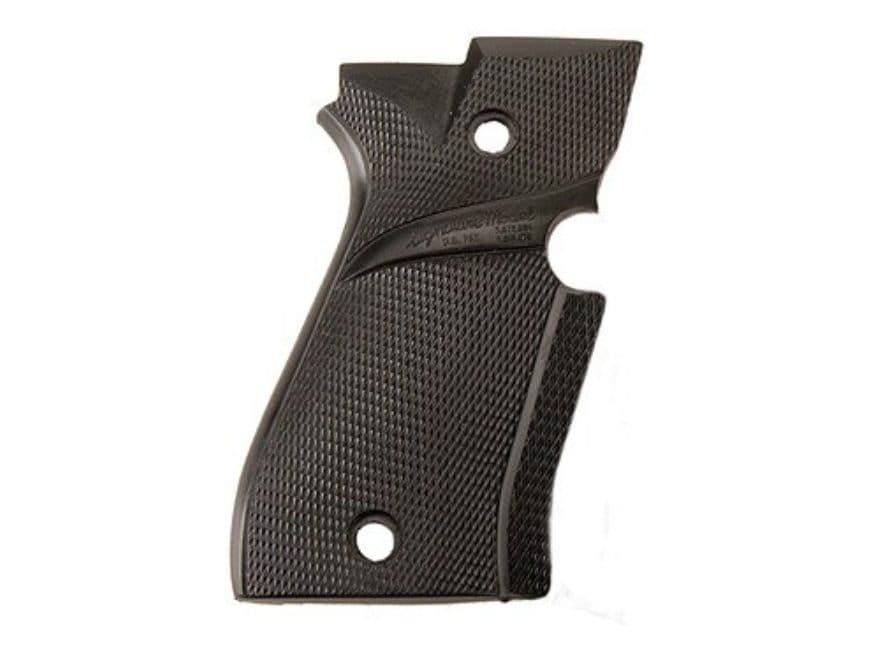 Shop Gun Parts Online: Recoil Pads, AR-15 Uppers, Magazines
