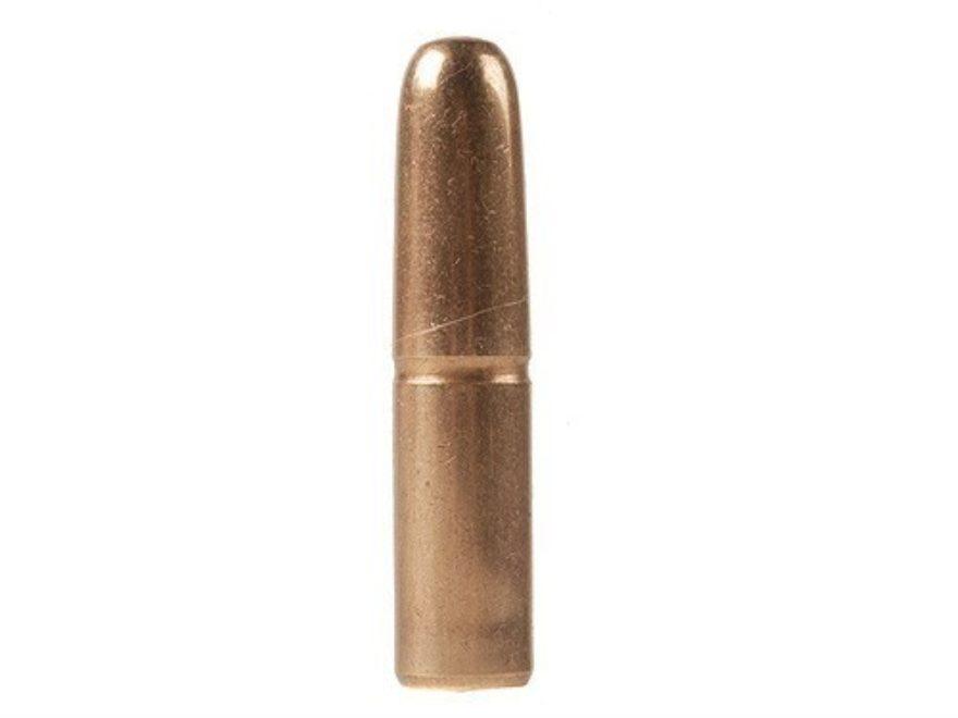 Woodleigh Bullets 338 Caliber (338 Diameter) 300 Grain Full Metal Jacket Box of 50