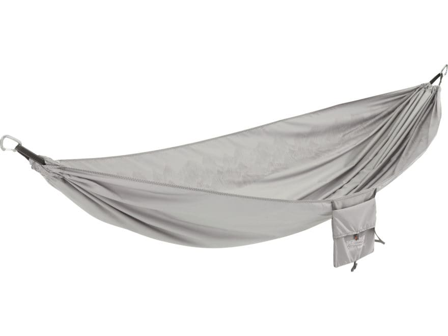 Therm-A-Rest Slacker Hammock Polyester