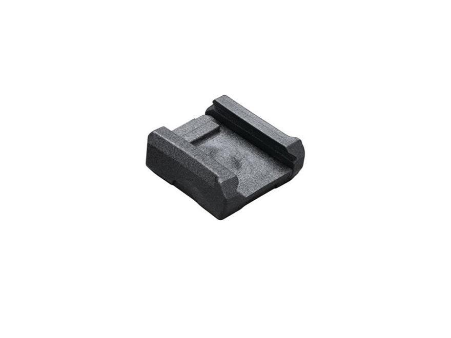 BLACKHAWK! Omnivore Rail Attachment Device Polymer Black