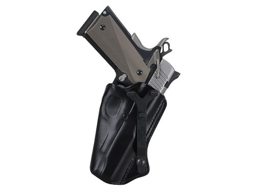 Galco SkyOps Holster