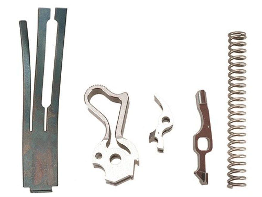 Cylinder & Slide Ultra Light Trigger Pull 5-Piece Set 1911 Government, Commander 3-1/2 ...