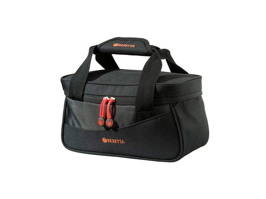 Beretta Uniform Pro 100 Cartridge Bag Nylon Navy