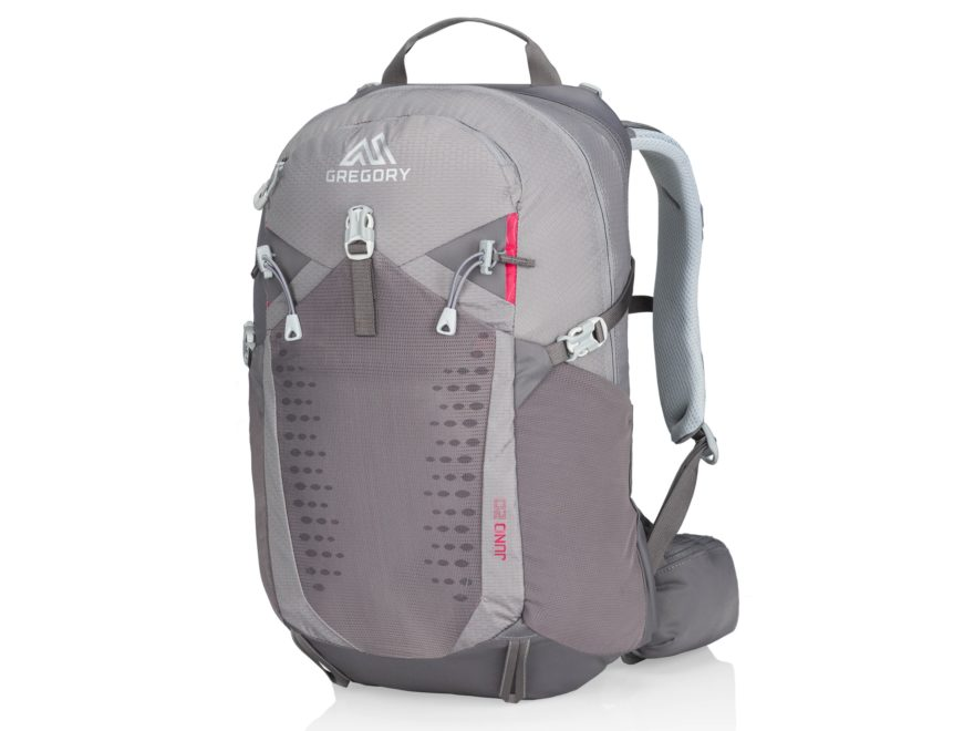 Gregory Juno Women's Hydration Backpack