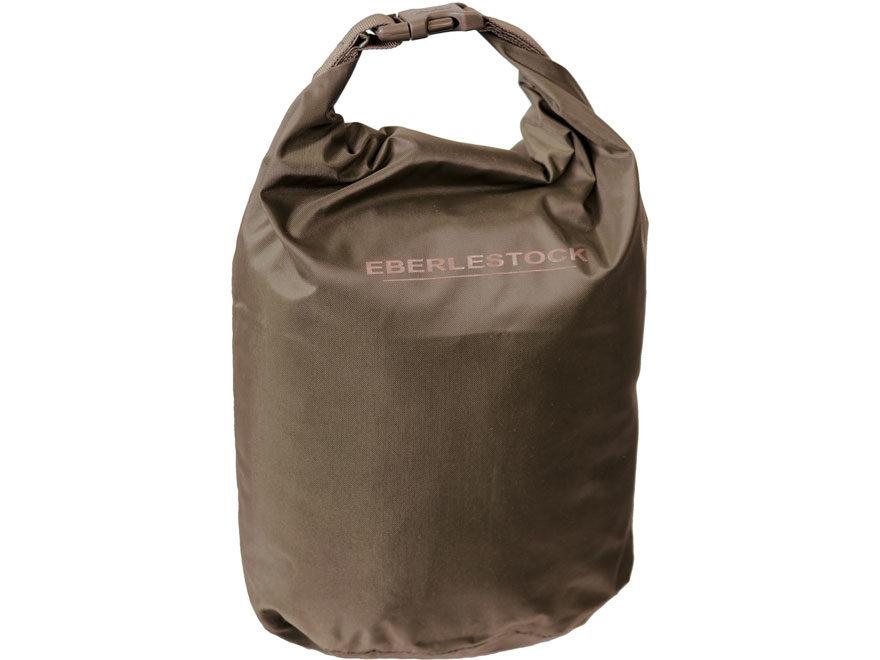 Eberlestock Dry Bag 5L