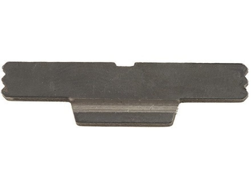 Ranch Extended Slide Lock Glock