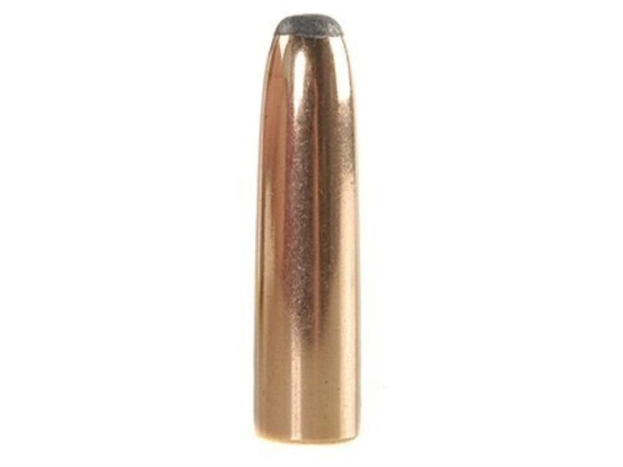 Woodleigh Bullets 318 Westley Richards (330 Diameter) 250 Grain Weldcore Round Nose Sof...