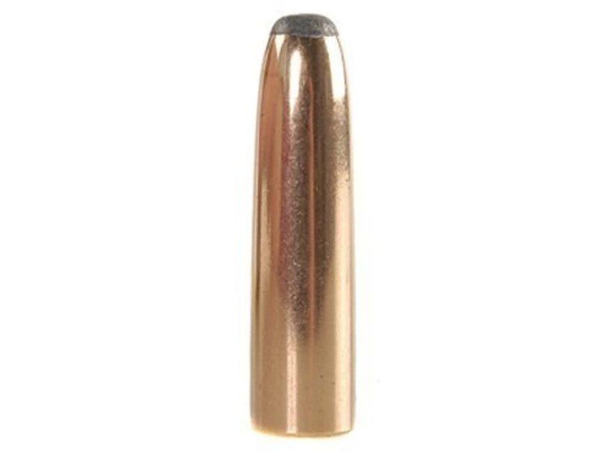 Woodleigh Bullets 318 Westley Richards (330 Diameter) 250 Grain Weldcore Round Nose Sof...
