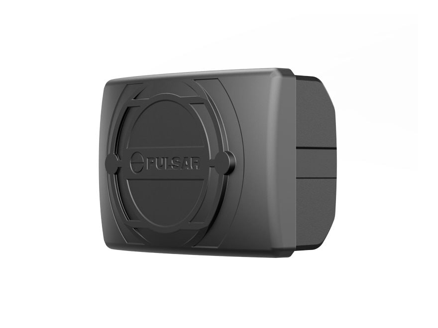 Pulsar IPS5 Rechargeable Li-Ion Battery Pack for Trail, Helion and Digisight Ultra Optics