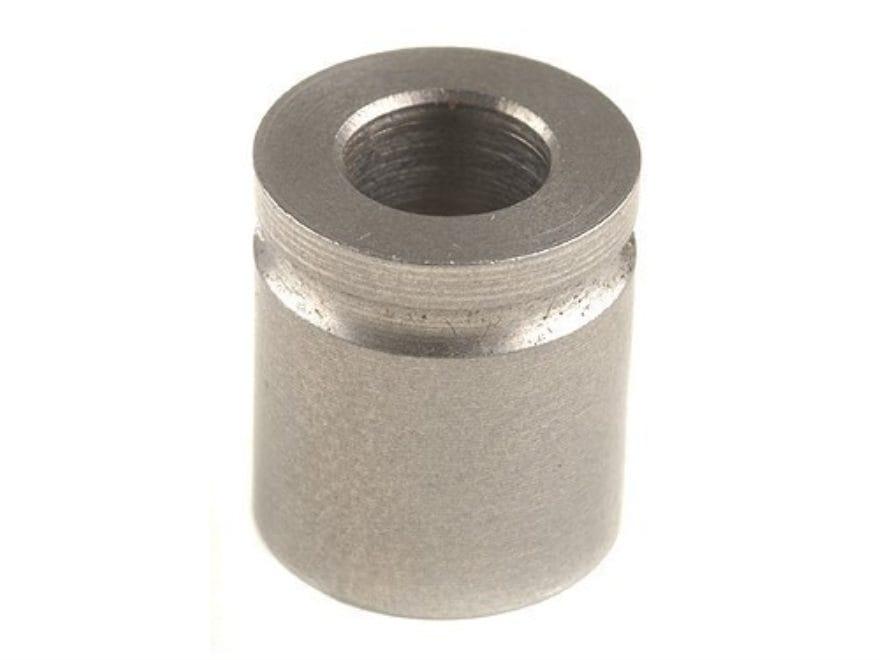 "Power Custom Universal Base Pin Bushing Kit #1 Ruger .248"" Inside Diameter"