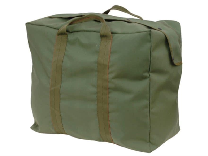 5ive Star Gear GI Spec Flight Kit Bags