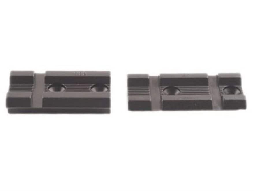 Leupold Rifleman Scope Base Weaver-Style Remington