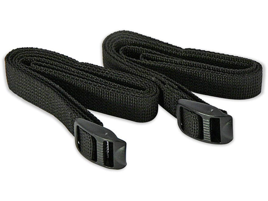 Therm-A-Rest Mattress Straps Polypropylene