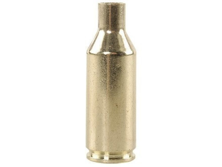 Hornady Lock-N-Load Overall Length Gauge Modified Case 25 Winchester Super Short Magnum...