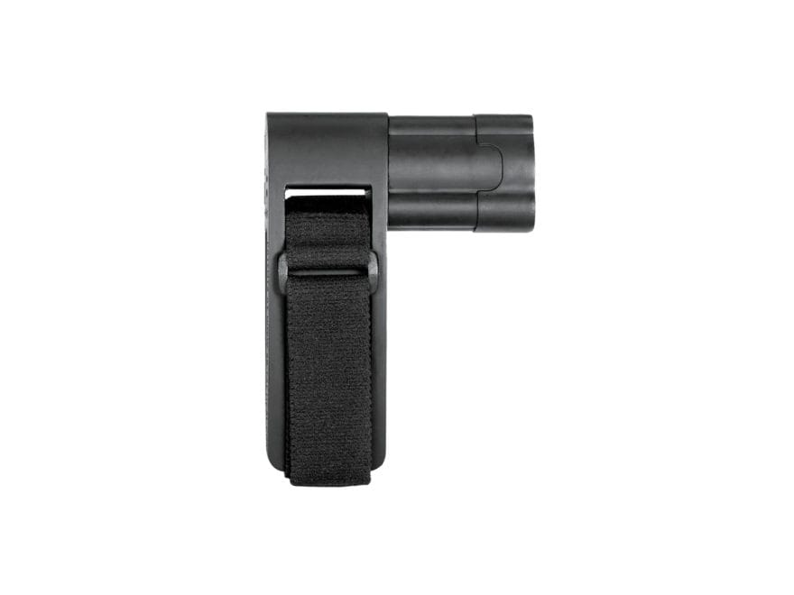 SB Tactical SB Mini Pistol Stabilizing Brace AR-15