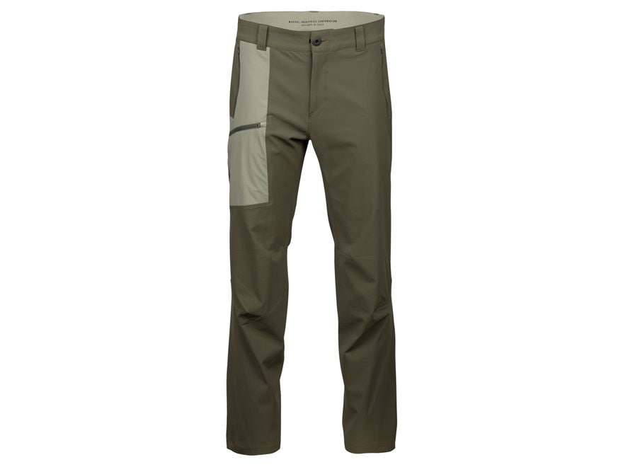 Magpul Men's Softshell Utility Pants Nylon