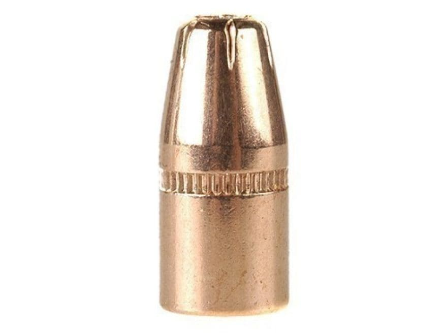 Hornady Bullets 218 Bee (224 Diameter) 45 Grain Jacketed Hollow Point Box of 100