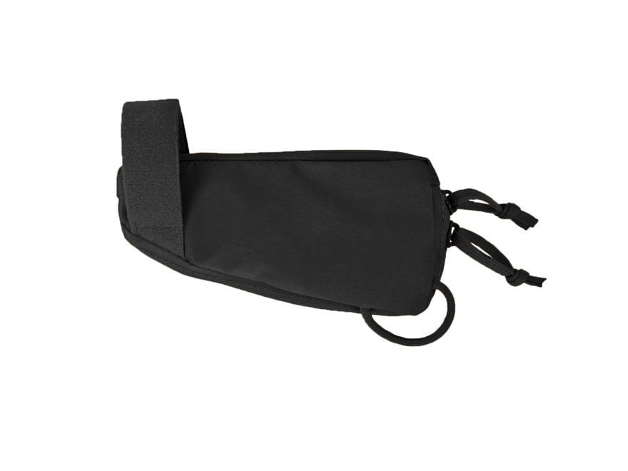 SB Tactical Soft Pouch Hypalon