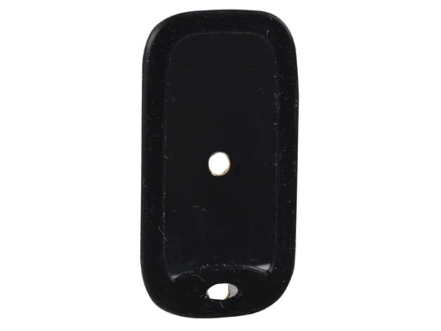 TOPS Knives Dog Tag Style Emergency Signal Mirror Pack of 5