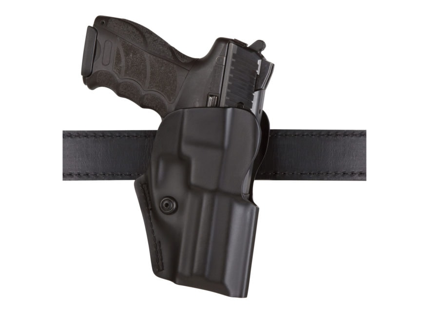 Safariland 5199 Open Top Concealment Holster