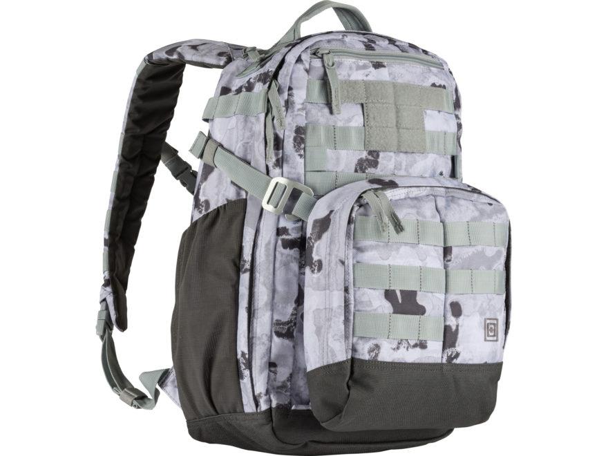 5.11 Mira 2-in-1 Backpack