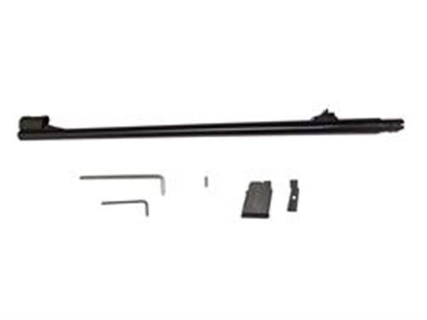"CZ 455 Lux Barrel Kit 22 Long Rifle Lux Factory Contour with Iron Sights 1 in 16"" twist..."