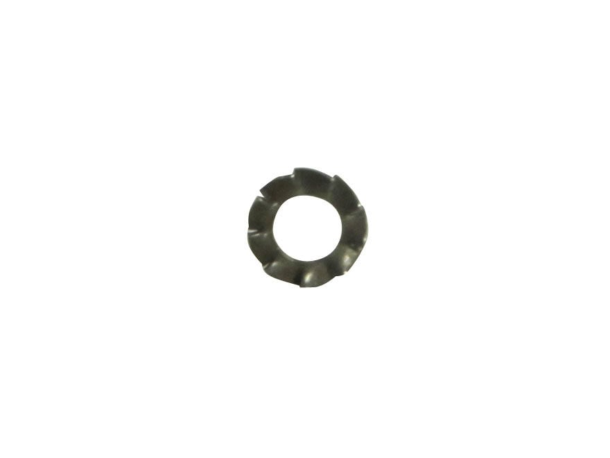 Benelli Front Sight Washer M4 12 Gauge