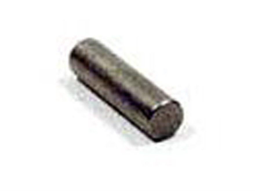 Kahr Rear Extractor Pin Kahr CW9