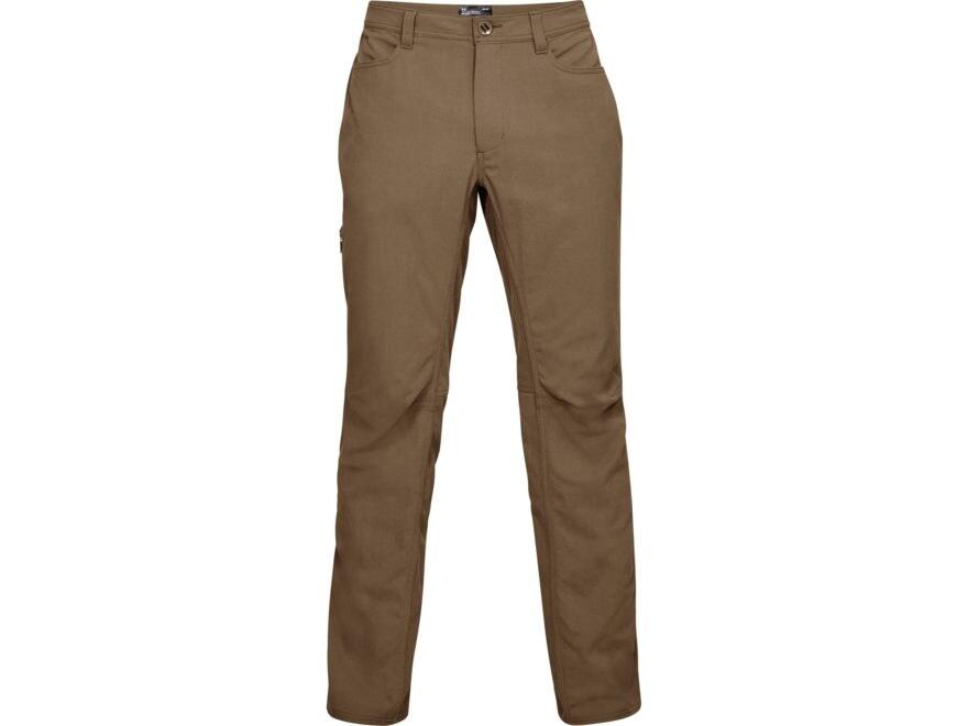 Under Armour Men's UA Guardian Tactical Pants