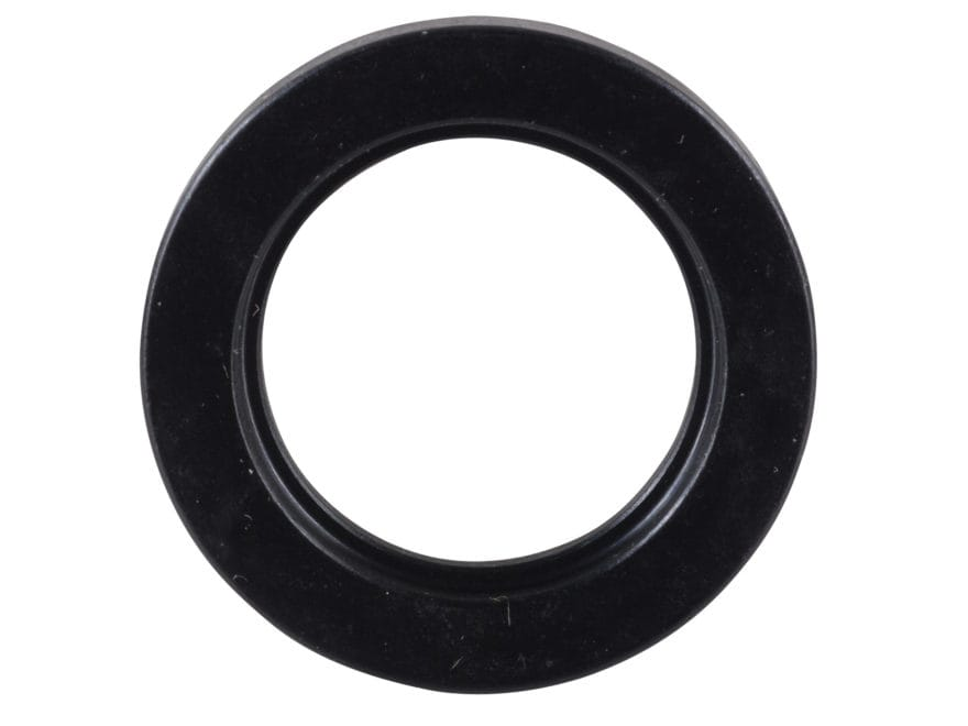 Benelli Steadygrip Stock Spacer Ring Super Black Eagle II, M1, M2, SuperNova Black