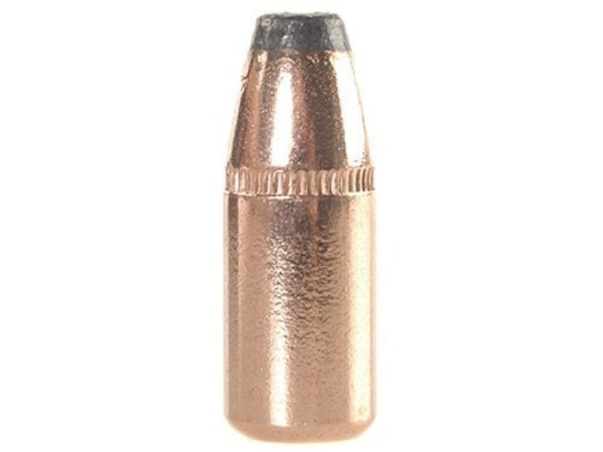 Barnes Original Bullets 38-55 WCF (375 Diameter) 255 Grain Flat Nose Flat Base Box of 50