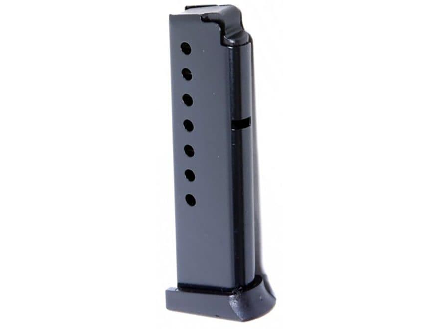 ProMag Magazine Sig Sauer P225, P6 9mm Luger Steel Blue
