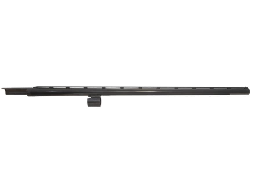 "Remington Barrel Remington 1100 12 Gauge 2-3/4"" 28"" Rem Choke with Full, Modified, Impr..."
