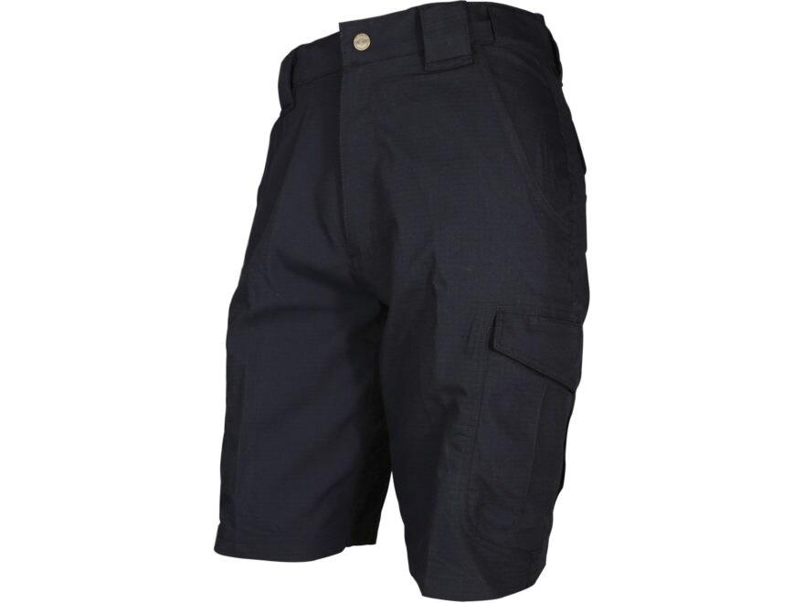 Tru-Spec Men's 24-7 Ascent Shorts Polyester/Cotton