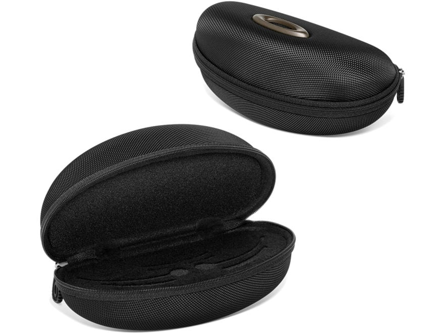 Oakley Flak/Half Jacket Multi-Lens Case