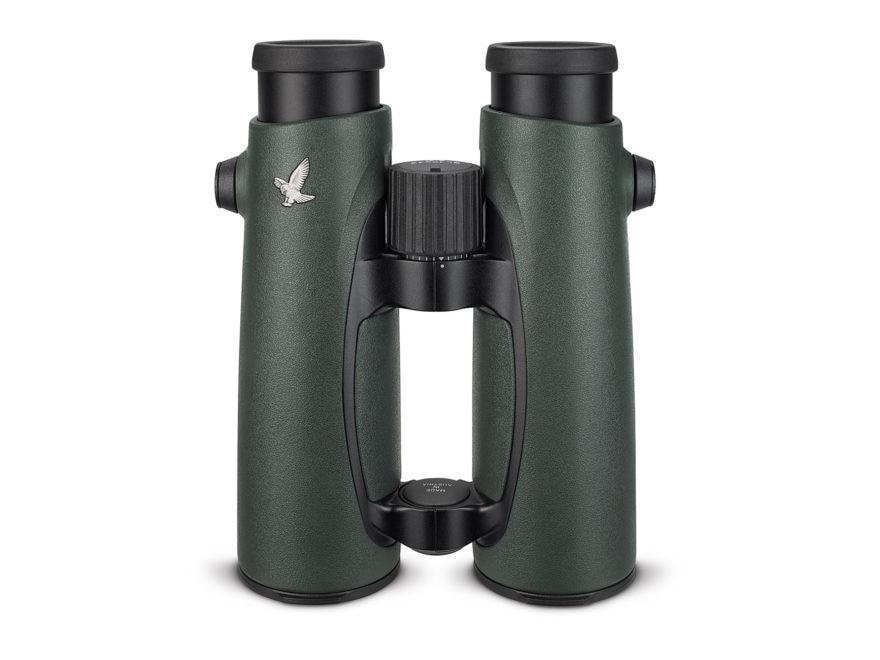 Swarovski EL Swarovision Gen 2 Binocular